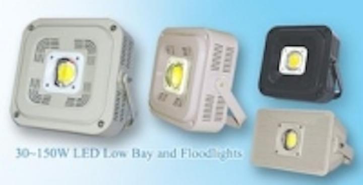 Content Dam Leds En Ugc 2008 12 Everlite Led Lighting S Led Low Bay Lamps Use Advanced Heat Pipe Technology Leftcolumn Article Thumbnailimage File