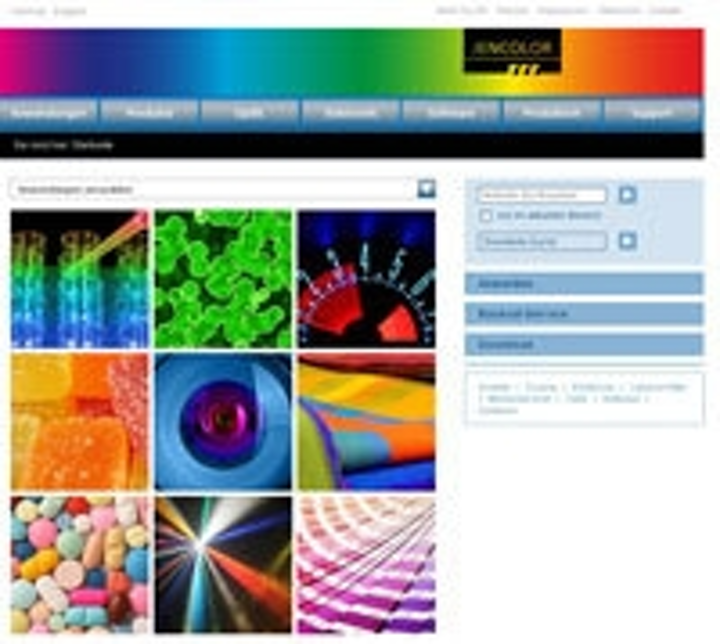 Content Dam Leds En Ugc 2008 12 Jencolor Offers High Quality Spectral And Color Sensor Systems Leftcolumn Article Thumbnailimage File