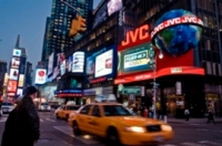 Content Dam Leds En Ugc 2008 12 Jvc Launches High Definition Led Billboard In Times Square Leftcolumn Article Thumbnailimage File