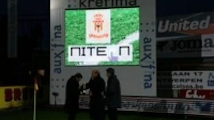 Content Dam Leds En Ugc 2008 12 Kv Mechelen Soccerclub Has New Led Screen In Use Leftcolumn Article Thumbnailimage File