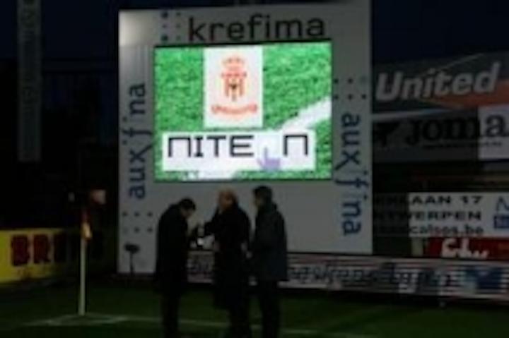 Content Dam Leds En Ugc 2008 12 Kv Mechelen Soccerclub Has New Led Screen In Use Leftcolumn Article Thumbnailimage File
