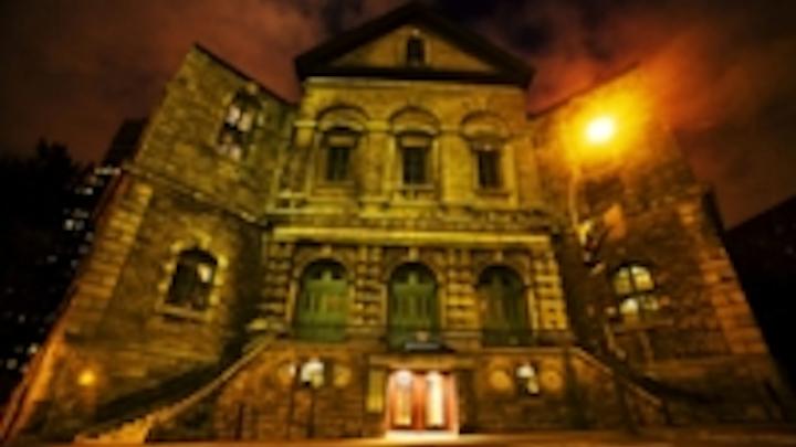 Content Dam Leds En Ugc 2008 12 Lighting Contest For Montreal S Gesu Theatre Leftcolumn Article Thumbnailimage File