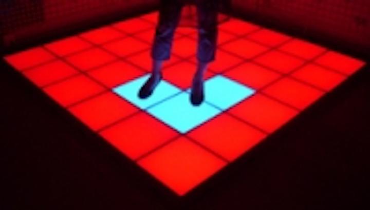 Content Dam Leds En Ugc 2008 12 Luxmore Introduces Led Dance Floor Leftcolumn Article Thumbnailimage File