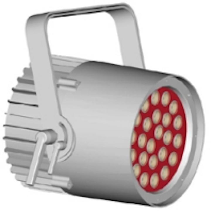 Content Dam Leds En Ugc 2008 12 Luxmore Releases Led Cannon Ip Projector Leftcolumn Article Thumbnailimage File