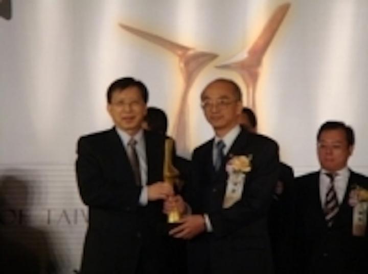 Content Dam Leds En Ugc 2008 12 Macroblock Chairman Dr Li Chang Yang Receives Outstanding Entrepreneur Award Leftcolumn Article Thumbnailimage File