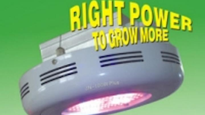 Content Dam Leds En Ugc 2008 12 Orient Ufo Led Grow Lights Use Ideal Wavelength For Plants Leftcolumn Article Thumbnailimage File