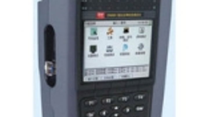 Content Dam Leds En Ugc 2008 12 Rayscience S Fiber Optical Test Instruments Leftcolumn Article Thumbnailimage File