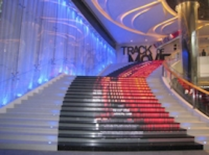 Content Dam Leds En Ugc 2008 12 Shenzhen Retop Finishes Stair Project In Shopping Mall Leftcolumn Article Thumbnailimage File
