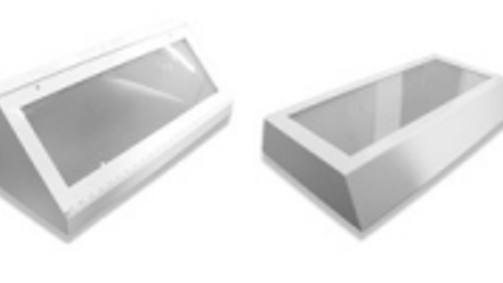 Content Dam Leds En Ugc 2009 01 Albeo Technologies Introduces Securityled Led Lighting Fixtures And T8led Retrofit Kits Leftcolumn Article Thumbnailimage File