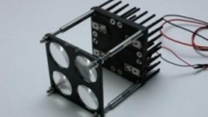 Content Dam Leds En Ugc 2009 01 Alpha One Introduces Infrared Spotlight Led Unit For Surveillance Systems Leftcolumn Article Thumbnailimage File
