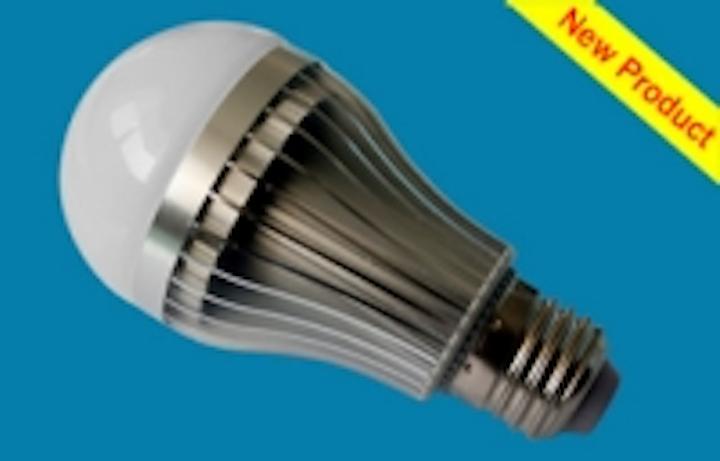 Content Dam Leds En Ugc 2009 01 Atg Electronics Unveils Elucent E60x High Power Led Globe Bulbs Leftcolumn Article Thumbnailimage File
