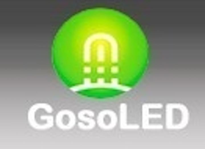 Content Dam Leds En Ugc 2009 01 Company Profile Gosoled Lighting Co Ltd Leftcolumn Article Thumbnailimage File