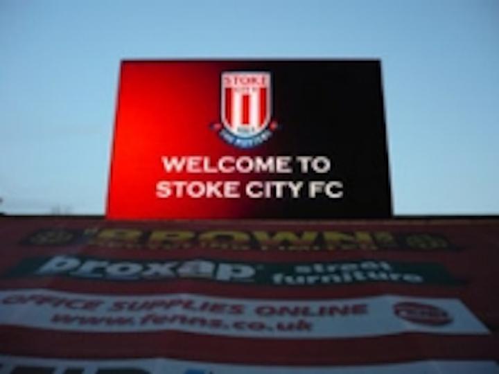 Content Dam Leds En Ugc 2009 01 Displayled Earns Its Stripes As Britannia Stadium Installs New Scoreboard System Leftcolumn Article Thumbnailimage File