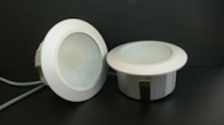 Content Dam Leds En Ugc 2009 01 Domag Led S New 5w Recessed Light Distributes Light Evenly Leftcolumn Article Thumbnailimage File