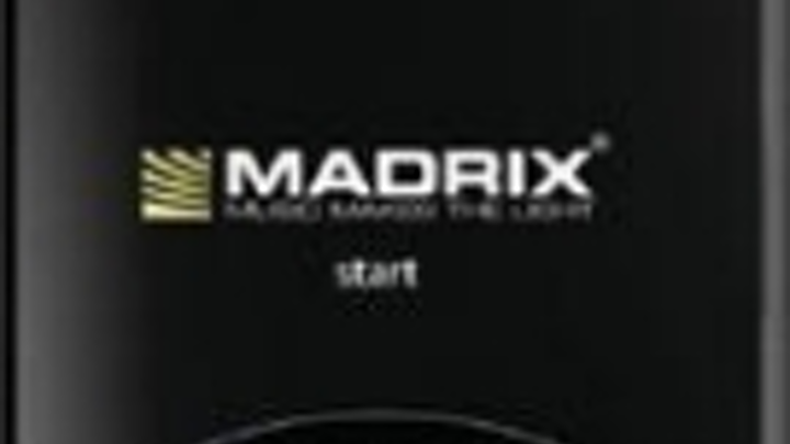Content Dam Leds En Ugc 2009 01 Madrix Led Lighting Control Software Leftcolumn Article Thumbnailimage File