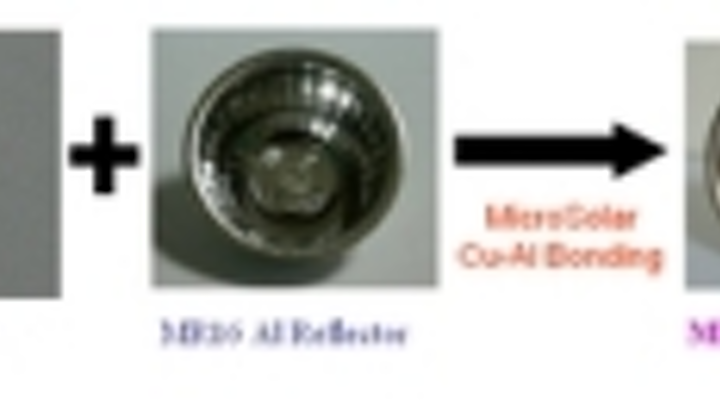 Content Dam Leds En Ugc 2009 01 Microsolar S Led Lamps Use Copper Aluminum Bonding Leftcolumn Article Thumbnailimage File