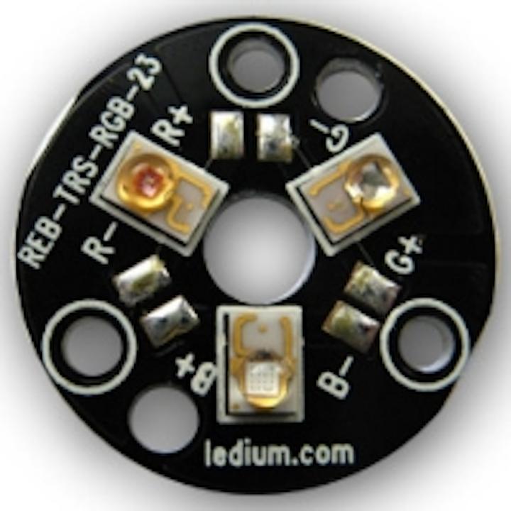 Content Dam Leds En Ugc 2009 01 New Luxeon Rebel Rgb Micro Spot Light Engine Announced Leftcolumn Article Thumbnailimage File