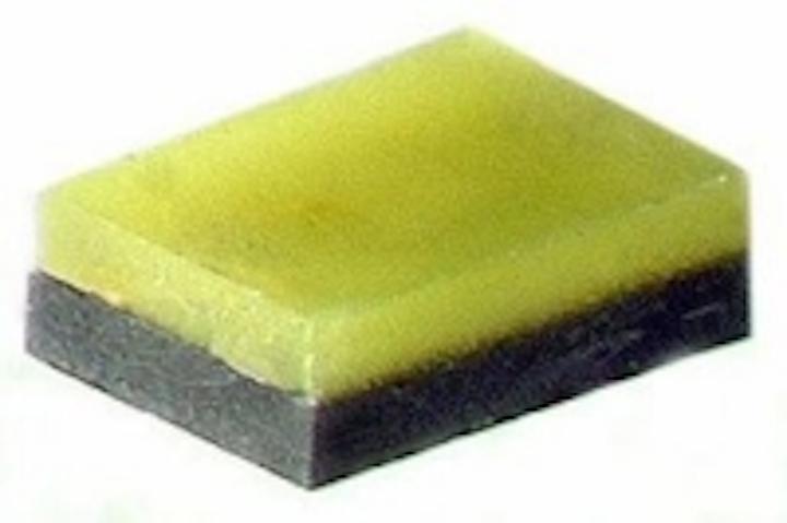 Content Dam Leds En Ugc 2009 01 Sharp 0 5 W Flash Brick Combines High Efficiency With Low Thermal Resistance Leftcolumn Article Thumbnailimage File
