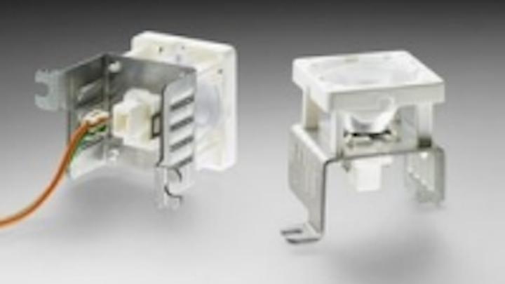 Content Dam Leds En Ugc 2009 01 Tyco Electronics Announces Solderless Holder For High Intensity Leds Leftcolumn Article Thumbnailimage File