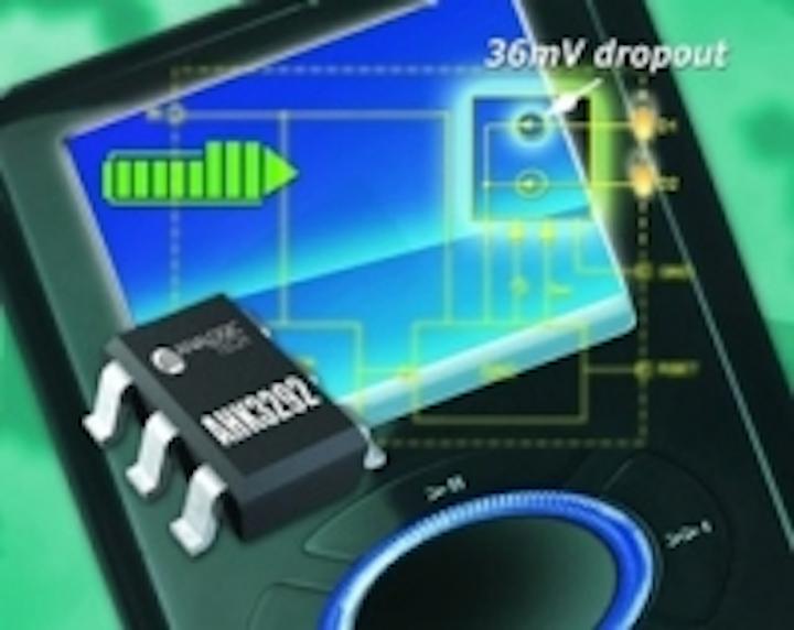 Content Dam Leds En Ugc 2009 02 Advanced Analogictech Led Driver Provides 20 Lower Dropout Voltage Leftcolumn Article Thumbnailimage File