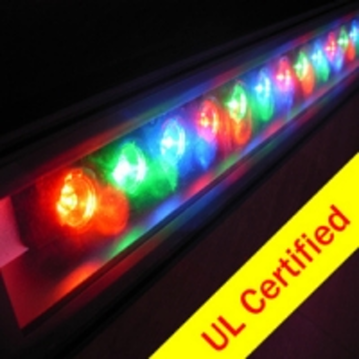 Content Dam Leds En Ugc 2009 02 Atg Electronics Smart Series Xpower Led Wall Washers Are Successfully Ul Approved Leftcolumn Article Thumbnailimage File