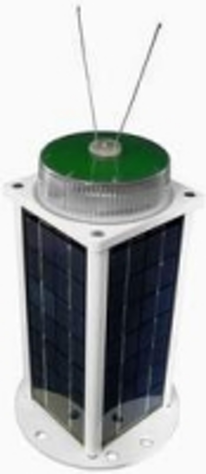 Content Dam Leds En Ugc 2009 02 Carmanah Partners With Shine Micro To Combine Solar Powered Marine Lanterns With Ais Technology Leftcolumn Article Thumbnailimage File