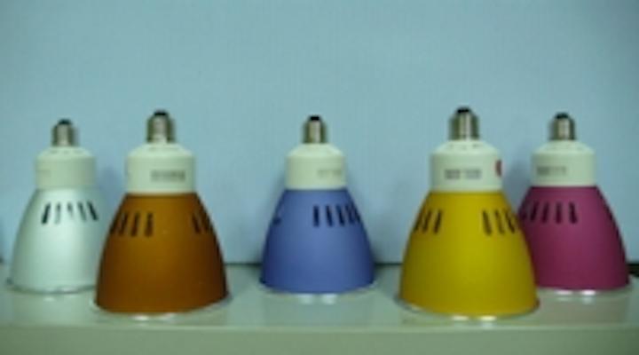 Content Dam Leds En Ugc 2009 02 Domag Led Tech Introduce Par 38 10w Led Lamp This Week Leftcolumn Article Thumbnailimage File