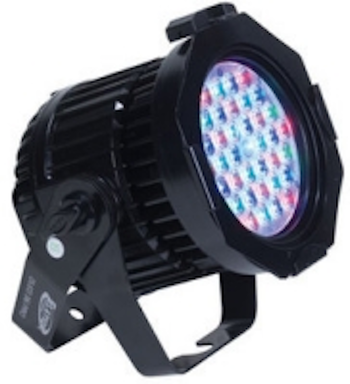Content Dam Leds En Ugc 2009 02 Elation S Diecast Ip Rated Design Led 36 Pro Is Versatile Rgb Color Changer For Indoor Outdoor Use Leftcolumn Article Thumbnailimage File