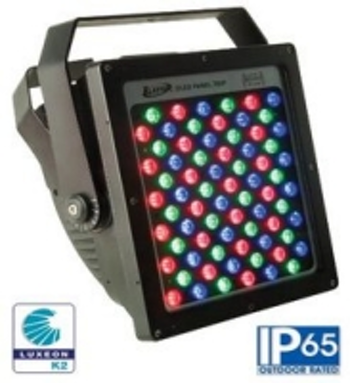 Content Dam Leds En Ugc 2009 02 Elation S Ip65 Rated Design Panel 72ip Mkii Color Wash Shines With 3w Leds Leftcolumn Article Thumbnailimage File