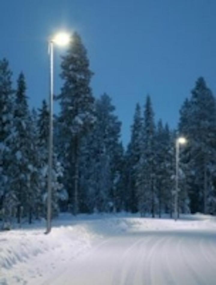 Content Dam Leds En Ugc 2009 02 First Led Street Lighting In Finland Leftcolumn Article Thumbnailimage File