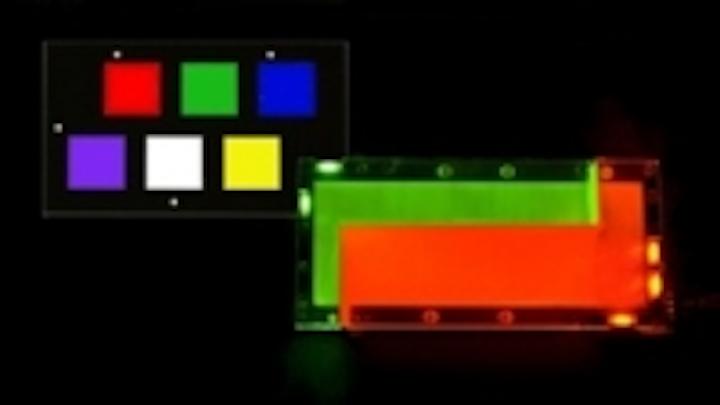 Content Dam Leds En Ugc 2009 02 Glt Introduces Hb Led Based Backlight Assemblies Leftcolumn Article Thumbnailimage File
