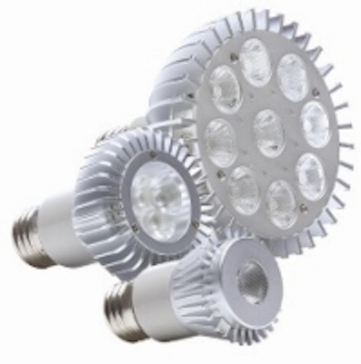 Content Dam Leds En Ugc 2009 02 Halco Announces Energy Saving Proled Par Lamps Leftcolumn Article Thumbnailimage File