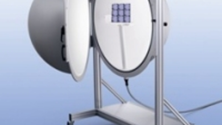 Content Dam Leds En Ugc 2009 02 Instrument Systems Introduces Meter Integrating Sphere Leftcolumn Article Thumbnailimage File
