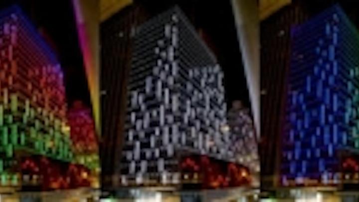 Content Dam Leds En Ugc 2009 02 Laservision Lights Nexxus Of Hong Kong Business District Leftcolumn Article Thumbnailimage File