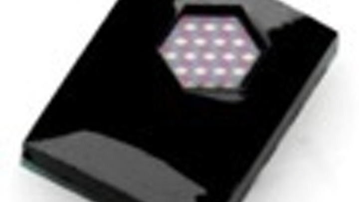 Content Dam Leds En Ugc 2009 02 Mazet S Miniaturized Jencolor Color Sensor Module For Backlighting Applications Leftcolumn Article Thumbnailimage File