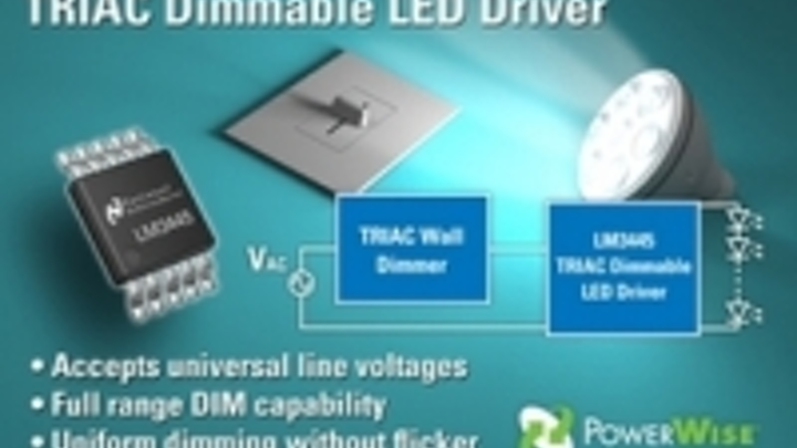 Content Dam Leds En Ugc 2009 02 National Semiconductor Introduces Triac Dimmable Led Driver Leftcolumn Article Thumbnailimage File
