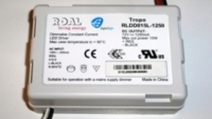 Content Dam Leds En Ugc 2009 02 Roal Electronics Tropo Led Drivers Offer Flicker Free Operation With Dimming Leftcolumn Article Thumbnailimage File
