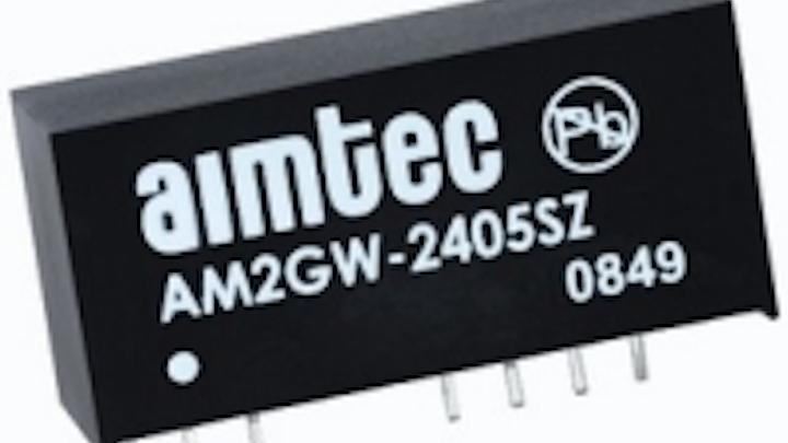 Content Dam Leds En Ugc 2009 03 Aimtec S Compact 2w 3w Dc Dc Converters With Ultra Wide Input Leftcolumn Article Thumbnailimage File
