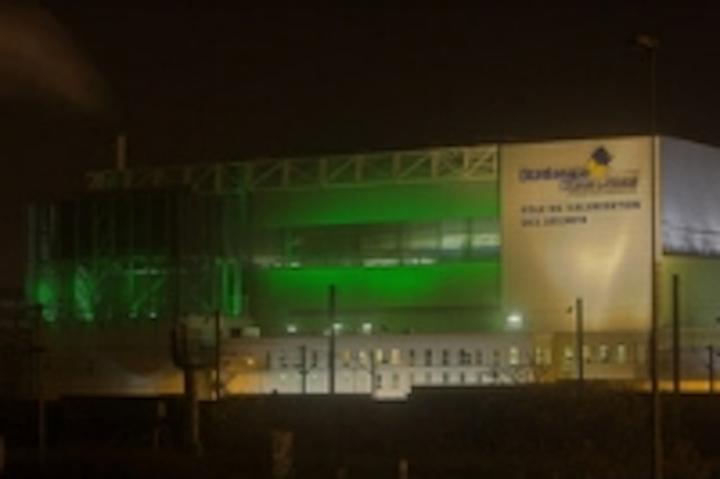 Content Dam Leds En Ugc 2009 03 Anolis Led Products Light Up Waste Disposal Plant In Dunkerque France Leftcolumn Article Thumbnailimage File
