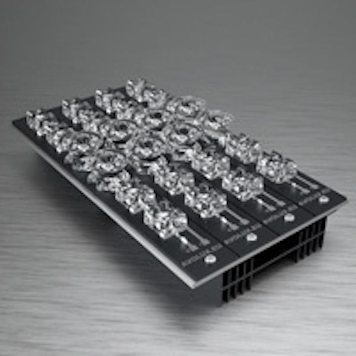 Content Dam Leds En Ugc 2009 03 Avolux Europe Launches Orion Led Street Light Module 24w Leftcolumn Article Thumbnailimage File