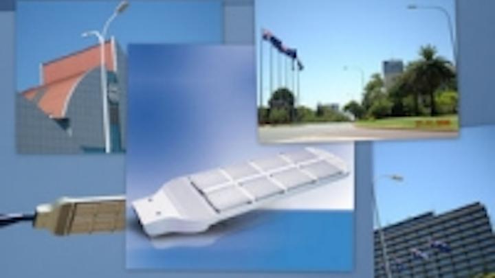 Content Dam Leds En Ugc 2009 03 Bbe Led Releases 224 W Led Street Light Leftcolumn Article Thumbnailimage File