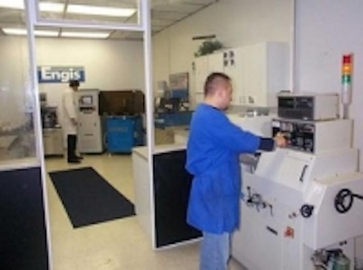 Content Dam Leds En Ugc 2009 03 Engis Laboratory Offers Bespoke Advanced Materials Expertise Leftcolumn Article Thumbnailimage File