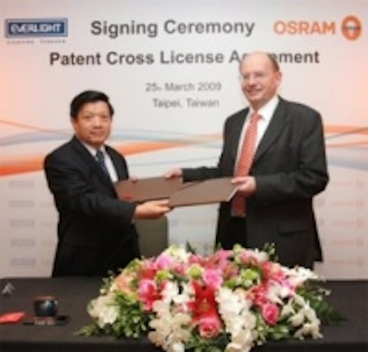 Content Dam Leds En Ugc 2009 03 Everlight Electronics Co Ltd Signs Cross License Agreement With Osram Gmbh Leftcolumn Article Thumbnailimage File