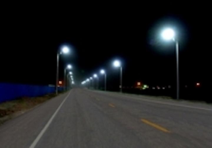 Content Dam Leds En Ugc 2009 03 Everlight Sl Dolphin Street Light Brighter Light While Saving Energy Leftcolumn Article Thumbnailimage File
