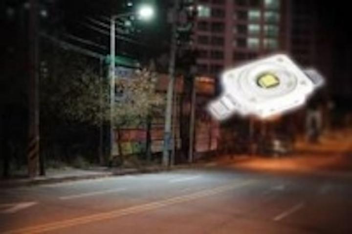 Content Dam Leds En Ugc 2009 03 Galed Of South Korea Installs Street Lamps With Osram Golden Dragon Plus Leds Leftcolumn Article Thumbnailimage File