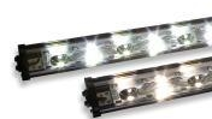 Content Dam Leds En Ugc 2009 03 Ge S Immersion Rv30 Series Refrigerated Display Lighting Provides Warmer Colors Leftcolumn Article Thumbnailimage File