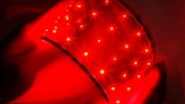 Content Dam Leds En Ugc 2009 03 Grote Announces Lightform Technology For Transportation Lighting Leftcolumn Article Thumbnailimage File