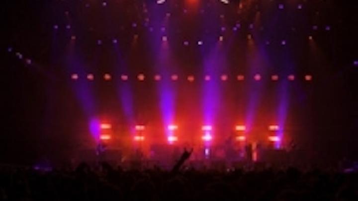 Content Dam Leds En Ugc 2009 03 I Pix Bb Fixtures On Tour With The Killers Leftcolumn Article Thumbnailimage File