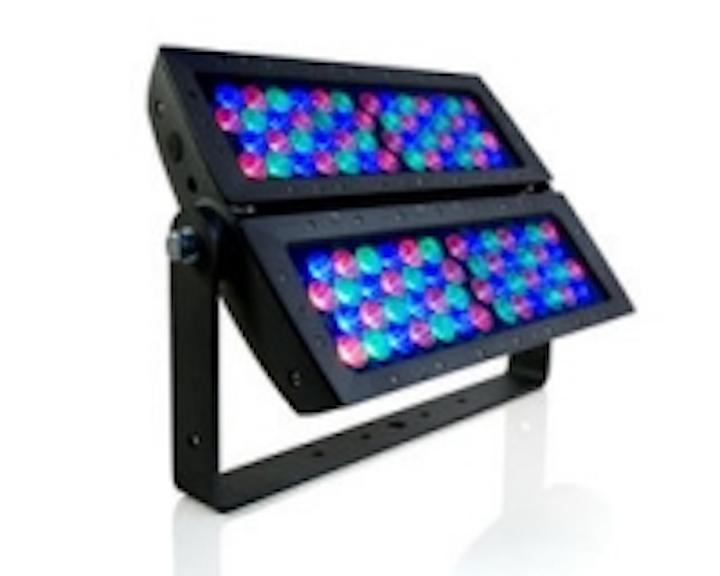 Content Dam Leds En Ugc 2009 03 Kinetic Lighting Offers Philips Colorreach Led Floodlight For Rent Leftcolumn Article Thumbnailimage File