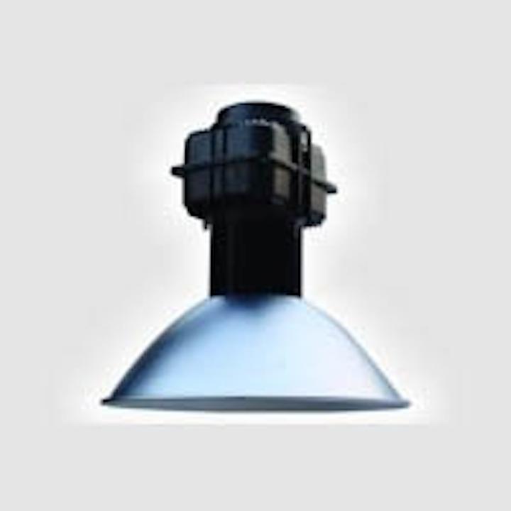 Content Dam Leds En Ugc 2009 03 Lighting Orient Releases 100w Led Industrial Lights Leftcolumn Article Thumbnailimage File